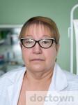 Психотерапевту москва иногородние таро в психотерапевтической работе